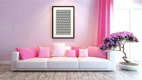 pink home decor how to indulge your love of pink in your home decor the