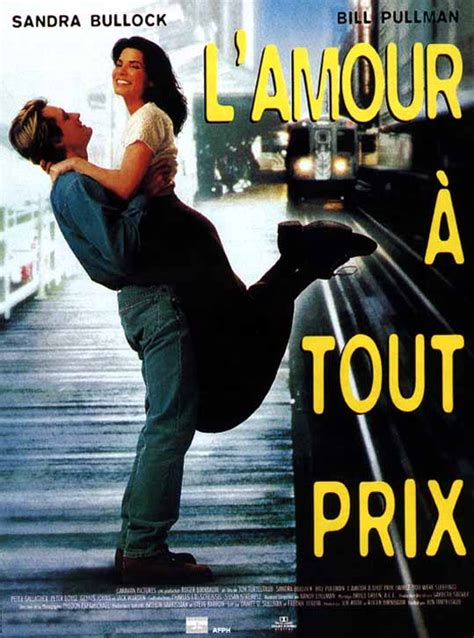 film lucy dpstream l amour 224 tout prix en streaming dpstream