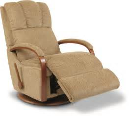 ez boy recliner how do you choose a recliner bringing together stories