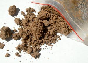 how to make clay at home