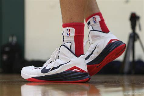 team usa basketball shoes team usa basketball shoes 28 images team usa