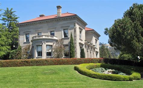 berkeley house national register of historical places california ca share the knownledge