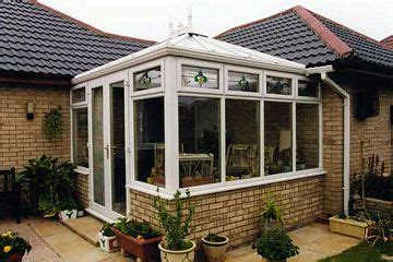 diy sunroom add on sunrooms conservatory kit approximate look
