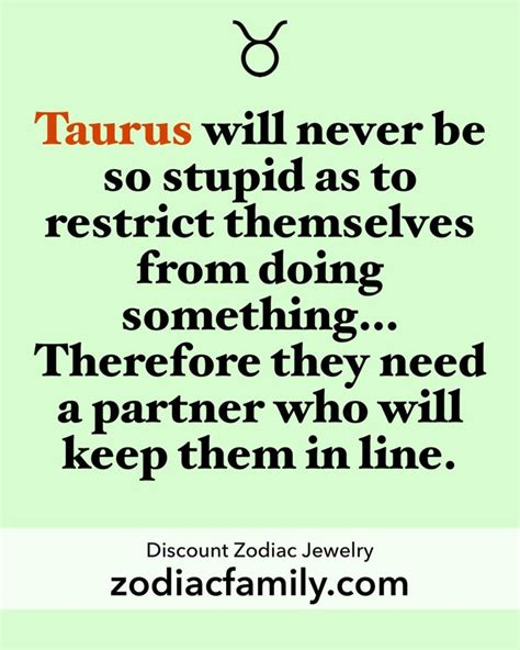 jeff sessions zodiac sign 25 best ideas about taurus facts on pinterest taurus