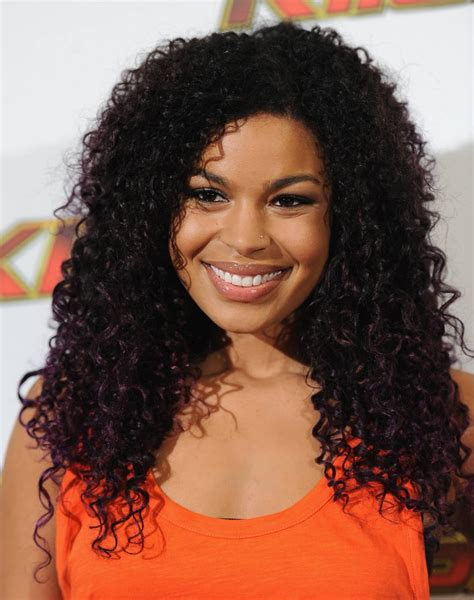 Hair Stylers For Curly Hair by Curly Hairstyles For 2013 Best Haircuts And
