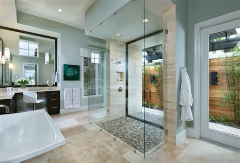 model homes interiors 2018 model home interior design ravenna 1291 transitional bathroom ta by arthur