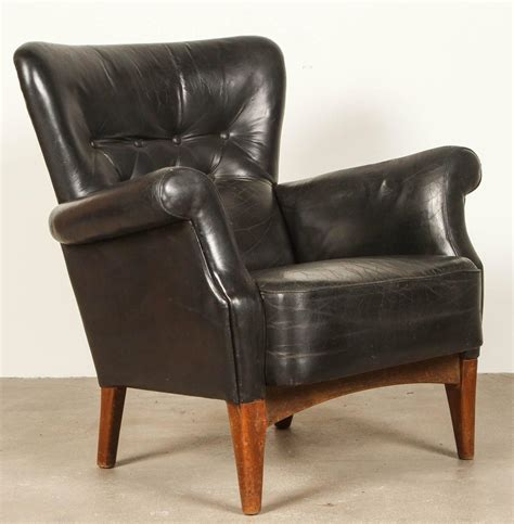 black leather armchair for sale black leather armchair for sale 28 images korium black