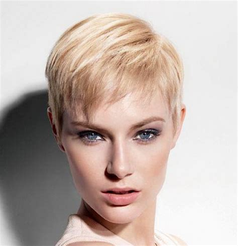 womens short hairstyles pictures classic short haircuts for women