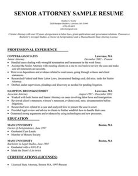 excellent resume sle administrative assistant resume might use resumes