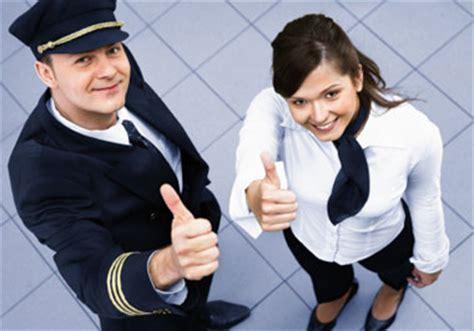 ifac instituto de formacion aerocomercial tripulante de cabina de pasajeros
