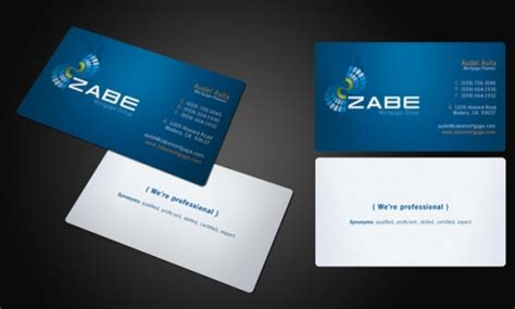 business cards sided template two sided business cards sided business cards two