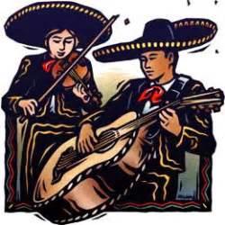Mariachis En Tx Mariachis In Dallas Tx The Best Mariachi Bands In Dallas