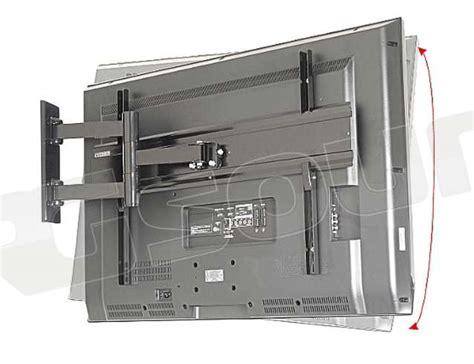 supporti tv da tavolo prandini 515 supporti tv lcd plasma proiettori