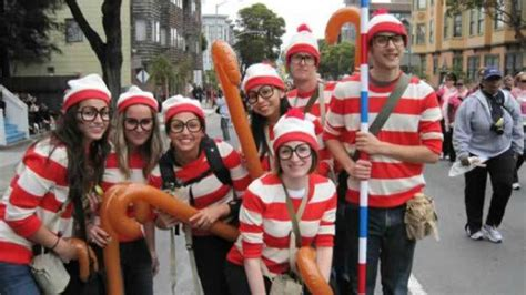 themes for group photo 24 cheap and easy diy group costumes for halloween