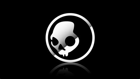 1 skullcandy hd wallpapers backgrounds wallpaper abyss
