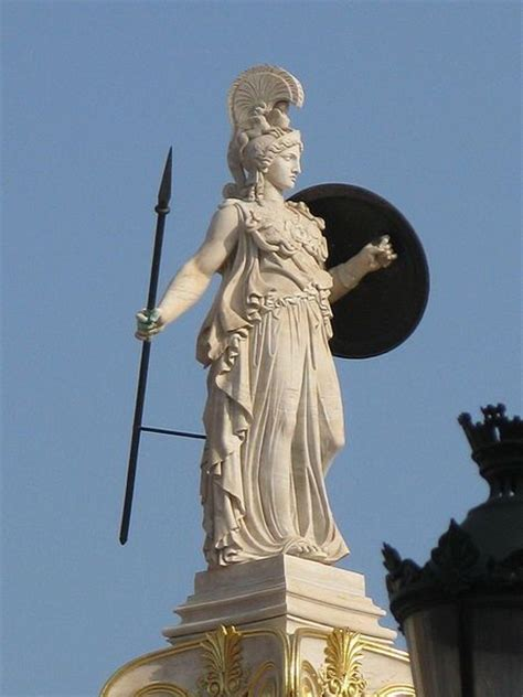 ancient greek goddess athenahairstyle ancient greek mythology art athena google search