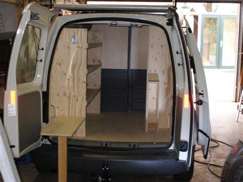 inbouwkast caddy betimmeren bestelauto bedrijfswageninrichting teus