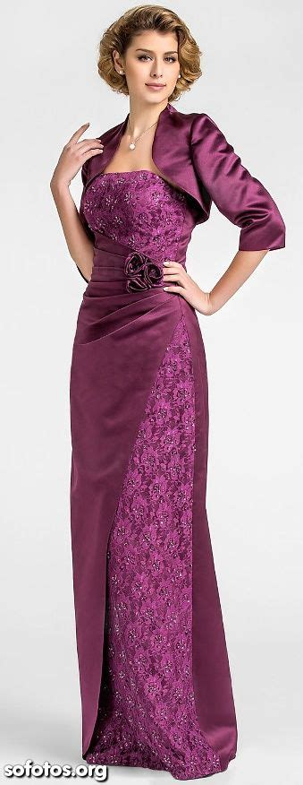 Dc Stelan Baju Muslim Flowna Set 2266 best busana muslim modern images on batik fashion kaftan and abaya fashion