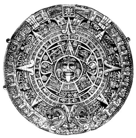 Calendario Azteca Original Related Keywords Suggestions For Original Aztec Calendar