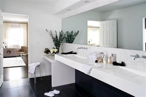 moderne schlafzimmer vanity tisch lassen sie sich inspirieren designer waschbecken