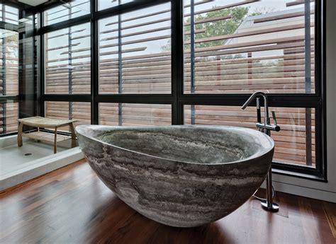 stone forest bathtub luxury bathubs in luxury bathrooms stone forest maison