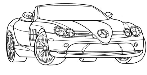 printable coloring pages race cars sports car coloring pages saraide print cars coloring
