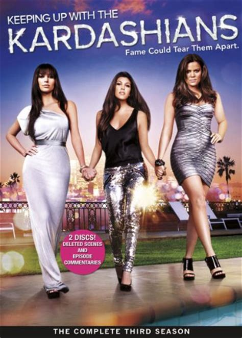 how much do the reality stars make on vanderpump rules reality show salaries how much does your favorite
