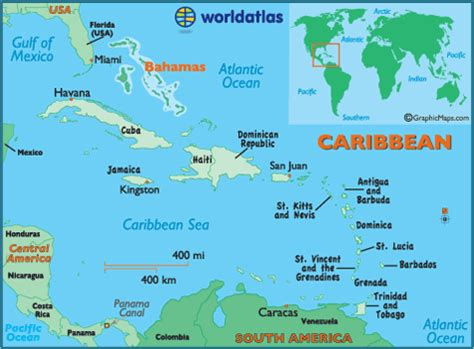 bahamas location map bahamas map geography of bahamas map of bahamas worldatlas
