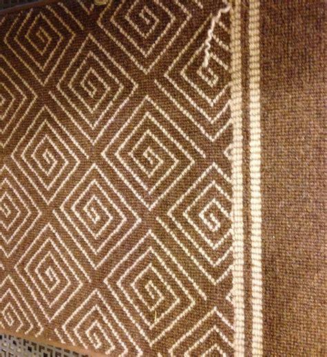 key rugs a stark carpet key rug rugs carpets key key and modern living rooms