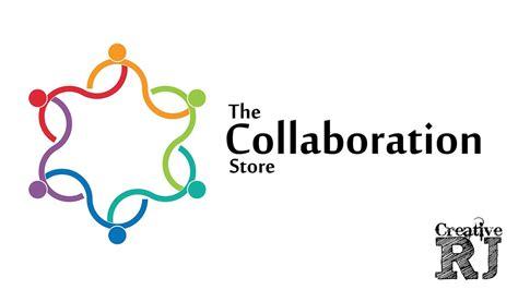 tutorial online collaboration collaboration logo www pixshark com images galleries
