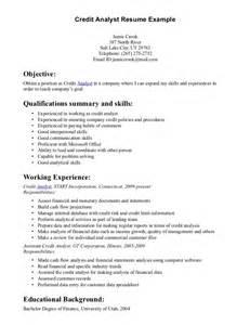 risk analyst analyst resume sample resumes design