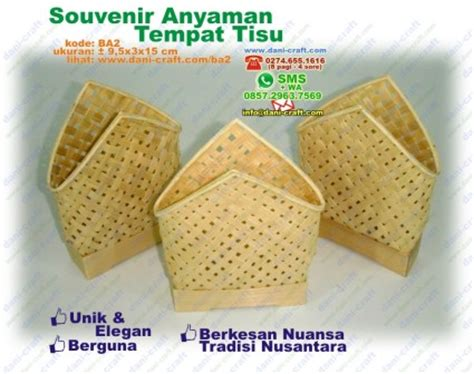 Aksesoris Wanita Souvenir Bros Flanel Bunga Mawar souvenir bunga flanel cake ideas and designs