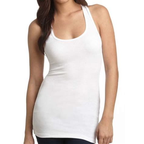 Best Quality Lusiana Tunic 1 fashiotees s tops tees