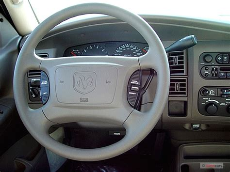 electric power steering 1998 dodge durango on board diagnostic system image 2003 dodge durango 4 door slt steering wheel size 640 x 480 type gif posted on may