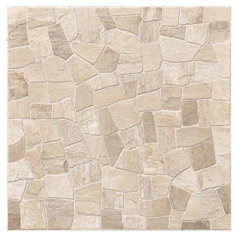floor and decor ceramic tile floor and decor ceramic tile best 89 best flooringtilewood