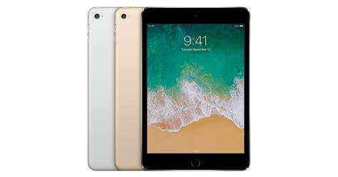 Iphone Mini buy mini 4 apple