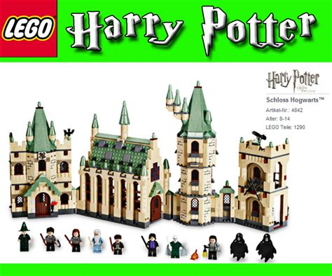 ebay harry potter harry potter lego ebay uk wroc awski informator