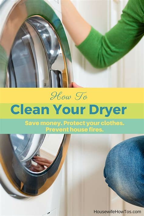 how to clean lint from inside dryer cabinet 17 best ideas about clean dryer vent on dryer