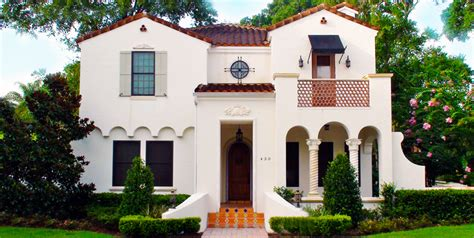 spanish style home plans spanish mediterranean style home plans spanish