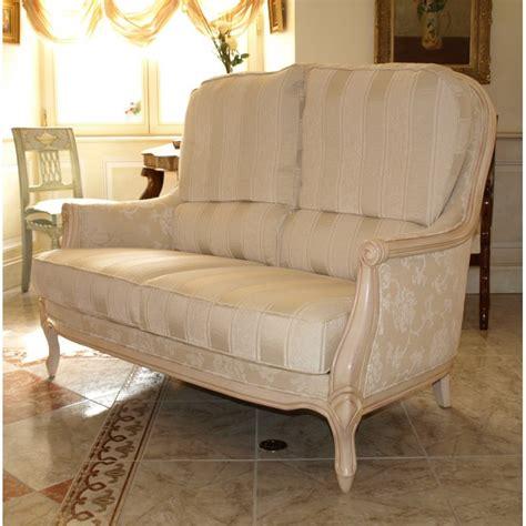 canape annecy canap 233 2 places annecy version 2 meubles de normandie