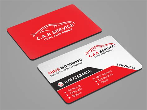 free business card templates computer repair free business cards computer repair gallery card design