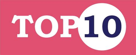 what are the top 10 top 10 ways to follow the legislature richardson