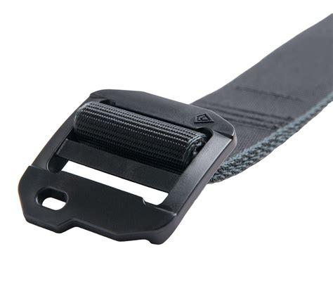 Tactical Bdu Belt 1 5 Tactical 1 5 Bdu Belt