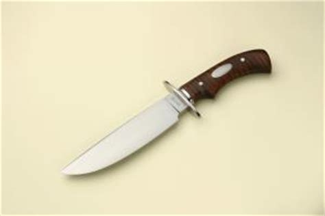 5160 high carbon steel carbon steel blades ruth knives