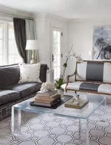 In The Livingroom Modern New Style By Eastman La Dolce Vita