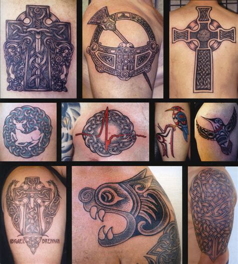 pict tattoos world book luckyfish inc and santa barbara