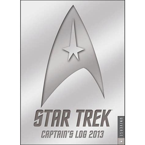 Kaos Trek Engage Premium Quality 63 best sci fi quot trek captains quot images on trekking trek voyager and sci fi