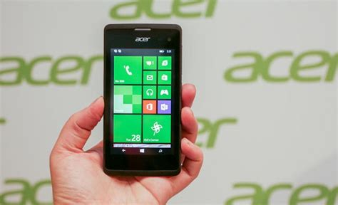 Harga Acer M220 Terbaru spesifikasi liquid m220 smartphone windows 8 1 teranyar acer