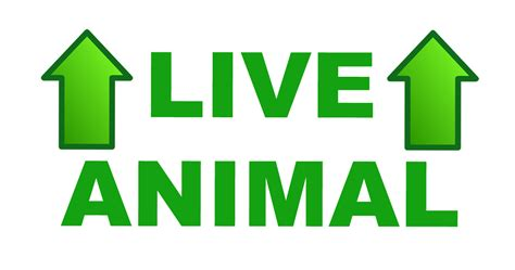 Printable Live Animal Stickers | export pet from philippines to canada pinoys to canada
