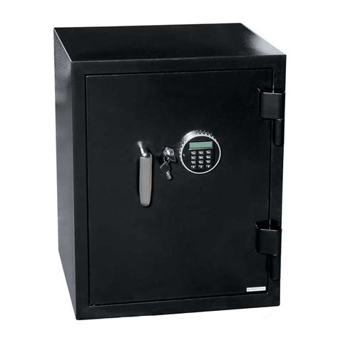 Office Safes by Cannon H2 Home Safe Or Office Safe Gsh2